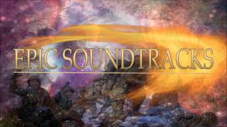 Epic Soundtracks - Music for Epic Movie