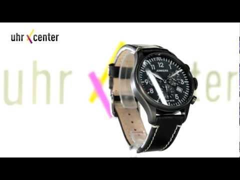 junkers-6182-2-chronograph-herrenuhr