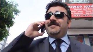 Adana Şalgam Reklamı Mayhosh KOMİK :)