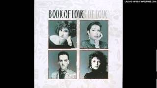 Watch Book Of Love White Lies video