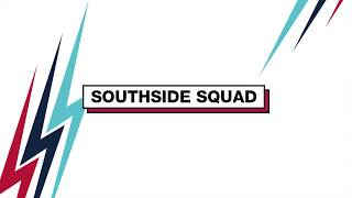PODCAST! Southside Squad: Sex Education