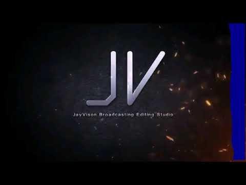 Raja Video Download
