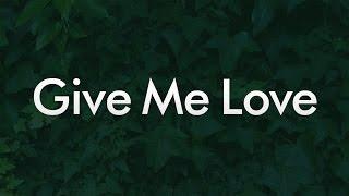 Hey! Say! JUMP/Give Me Love 山田涼介主演月9ドラマ『カインとアベル』主題歌 ▽Hey! Say! JUMP 「Give Me Love」 2016年12月14日(水)発売 誰もが向き合う人生.