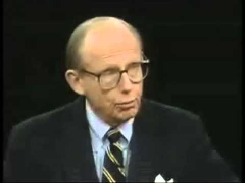 Samuel Huntington - El orden político en las sociedades en cambio