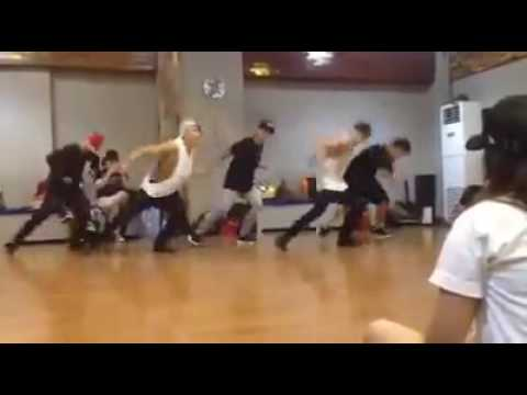 Thats What I Like  Bruno Mars and ROCK☆WELL Choreography