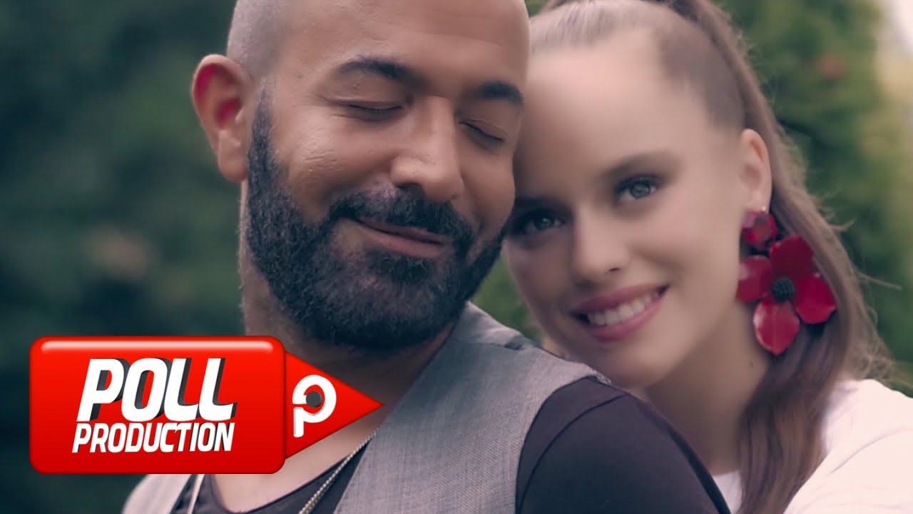Cengiz İmren - Düşler Sokağı (Official Video)