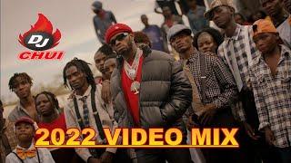 ❤Best Of Wasafi 2019 - Mix 🚨Feat Diamond Platinumz, Harmonize,Rayvanny,LavaLava,Mbosso x Dj Chui