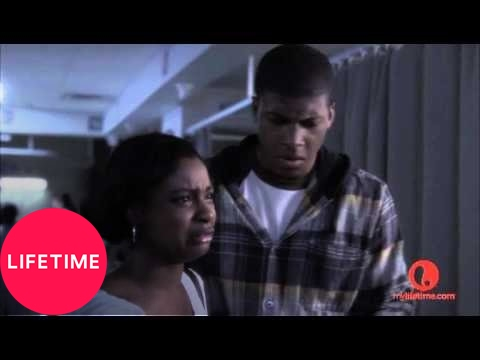 ABDUCTED: The Carline White Story: Find My Baby | Lifetime