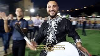 عمر زيدان وصابر سويطي | افراح ال مواسي | 2020
