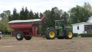 Machinery | Canadian Farm Realty