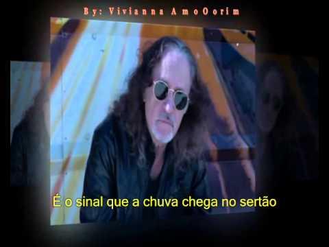 Download Xote das Meninas - Alceu Valença By: Vivi Amorim