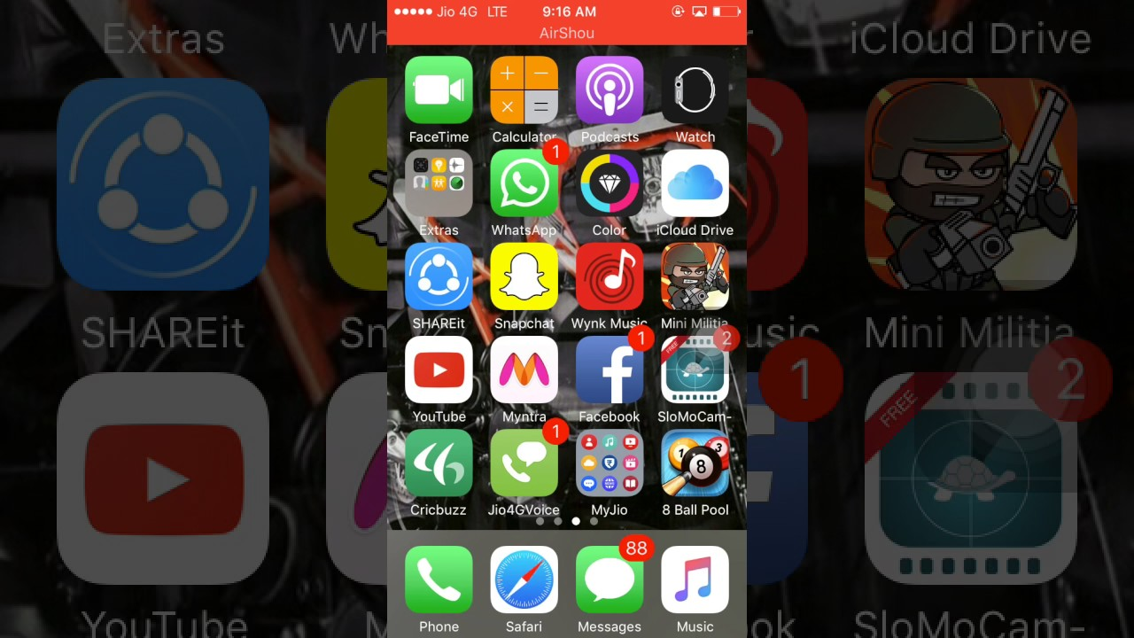 Handy hacken: Android oder iPhone