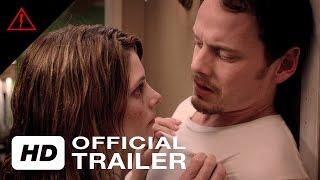 Burying The Ex - International Trailer (2015) - Ashley Greene Movie HD