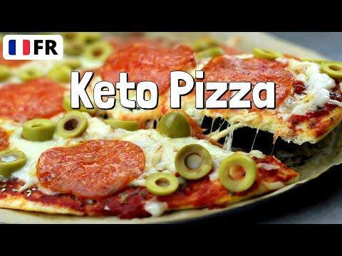 recette-keto-:-pizza-(en-français)
