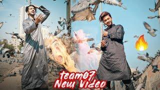 New TikTok video 2020 | Mr faisu new video | Letest video | Tech Masala