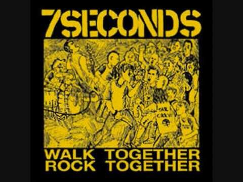7 Seconds-