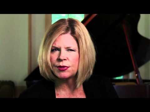 NEA Opera Honors: Susan Graham on  Risë Stevens