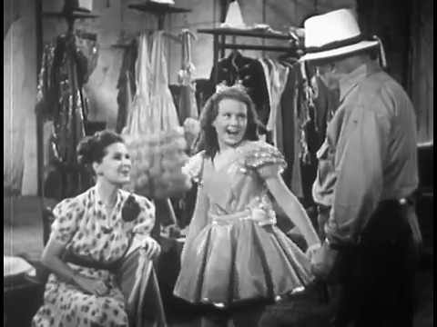 Peck's Bad Boy 1938 JACKIE COOPER