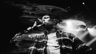 "(Free) Guitar Underground Instrumental / Joey Bada$$ Type Beat - ""King's Revival""   Prod. D-Low"