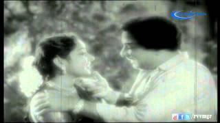 Chinnanchiru Vayadhu Song HD | Thaai Magalukku Kattiya Thaali
