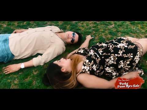 Anju Panta New Nepali Song 2018 ||Timilai Paune Mero Chaha
