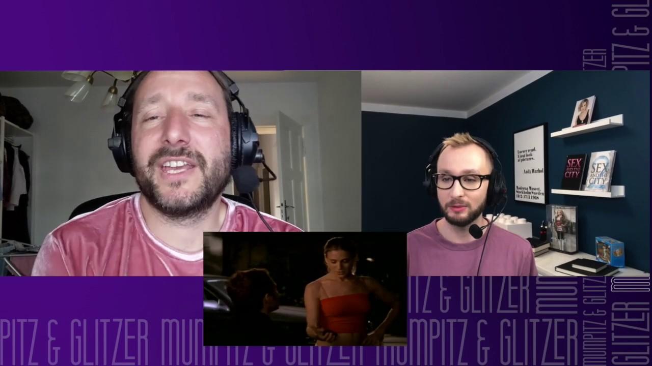 Mumpitz und Glitzer - REWATCH - S04E12 - Sag einfach Ja
