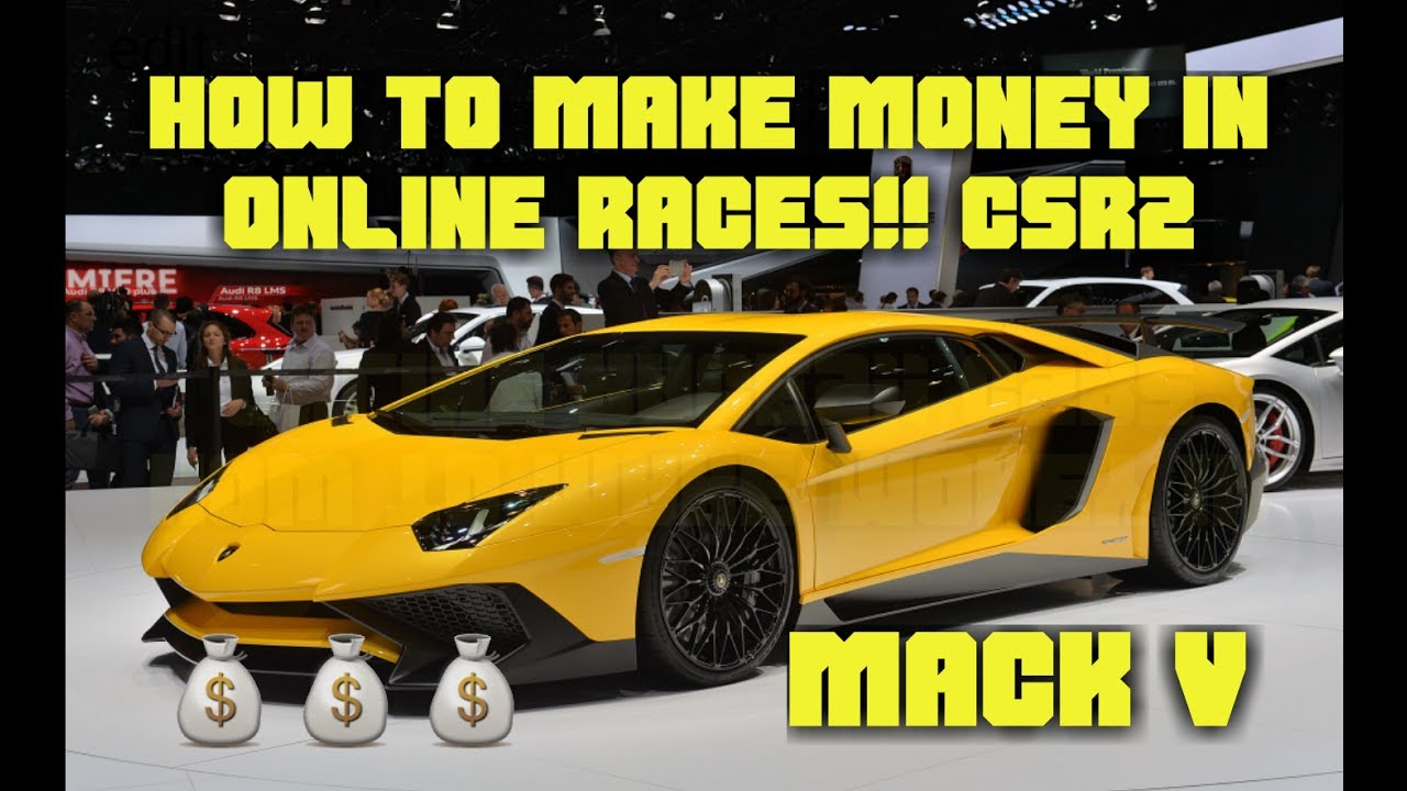 how to make millions online