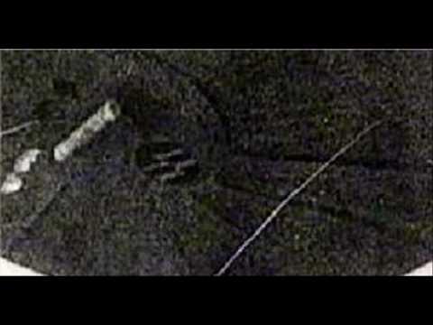 leaked moon base nazi - photo #23