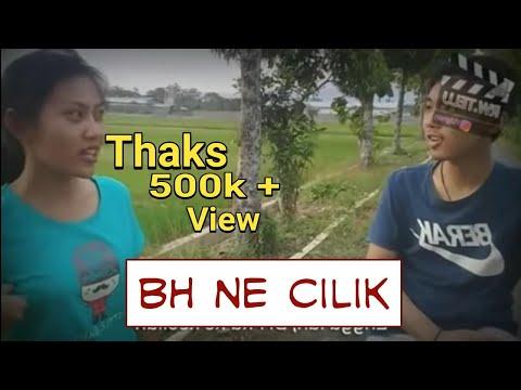 Download Rw Telu Vidgram Ngapak   Kompilasi Video Part 3