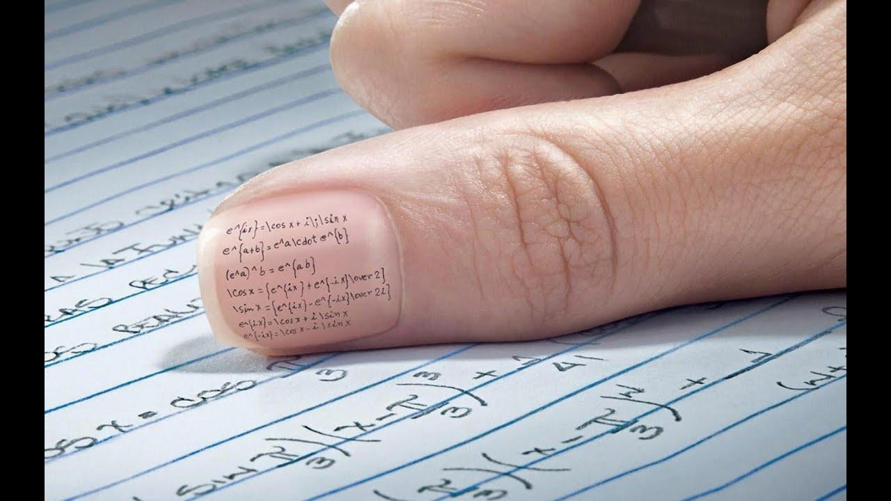Гадание на экзамен какой билет выпадет онлайн