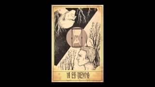 Jato  -  Santa Jato  -  Full Album -