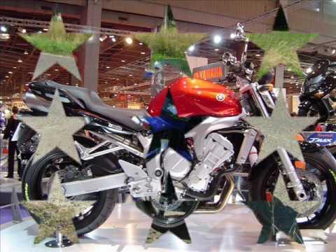2007 Motor Show  ( ORUC REiS )