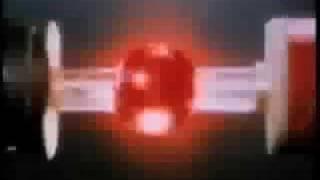 Spank Rock - Rick Rubin (Leg-No remix)