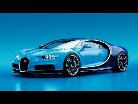 the-top-10-most-expensive-cars-in-the-world!!!-(2019)