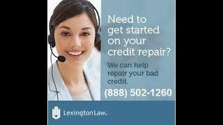 Credit Repair Allentown NJ  call (888) 502-1260