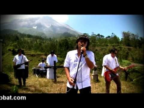 VIDEO KLIP : BAND TOBAT -