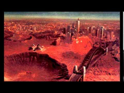 Nuclear Babylon   Vendetta Kingz