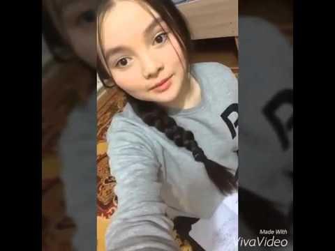 Kazakh power