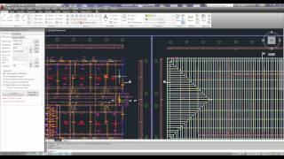 NZN Bina Metrajı, Kaba, İnce Metraj, Alan Çevre Metrajı Yazılımı