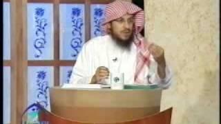 رمضان غيرني (ضبط الانفعال) الجزء3