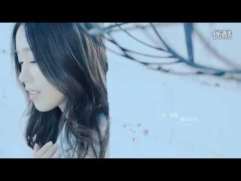 刘瑞琦 - 晴天(原唱:周杰伦)
