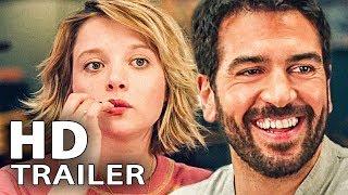 DAS PERFEKTE GEHEIMNIS Teaser Trailer Deutsch German (2019)