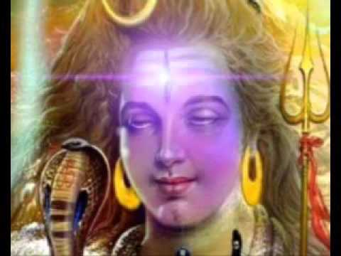 Whatsapp Videos Om Namah Shivay Good Morning