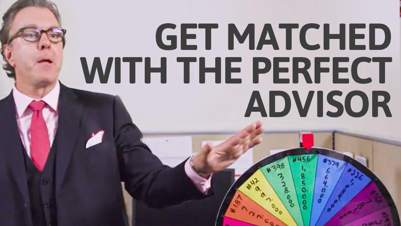 Bear Bros: What Happens When Your Advisor Retires?