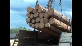 Брус сосна(http://www.sng-shop.ru/catalog/brus-m/brus-stroitelniy Толщина 150 мм Ширина 150 мм Длина 6000 мм Влажность естеств. Цена в руб. за 1 м.куб..., 2013-05-16T08:41:32.000Z)