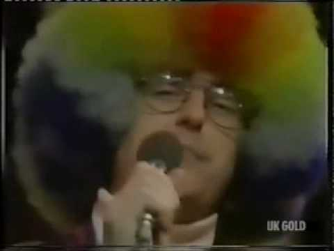 Jonathan King - One For You 1978