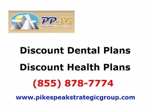 Tricare Dental Insurance - Compliment With Ameriplan Dental