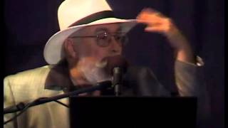 Jim Marrs - Understanding Deep Politics (2010)