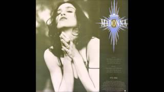 Madonna - Like A Prayer [Instra Dub]