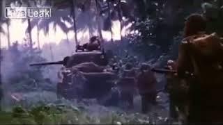 Хроника войны: Тихий океан. Часть 1